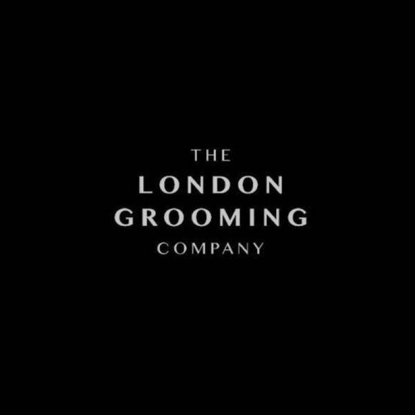 London Grooming Company