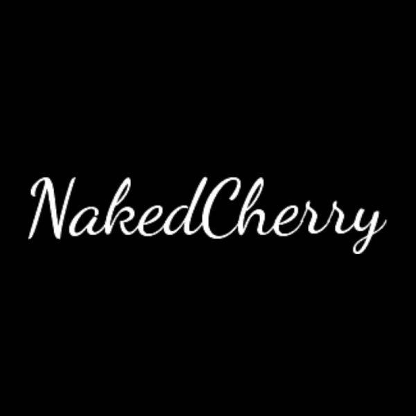 NakedCherry
