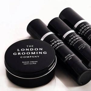 London Grooming Company Beard Products