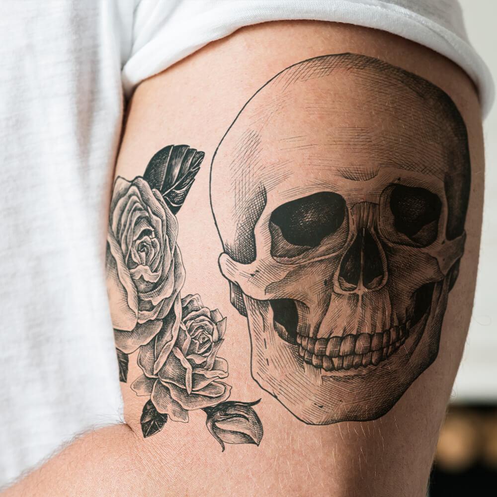 closeup-of-tattoo-arm-of-a-man-PE7MHSD.jpg