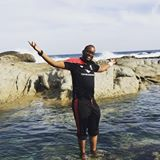 Mpumelelo Mathonsi