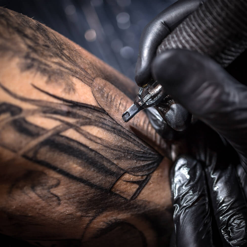 tattoo-master-works-PJFB43B.jpg
