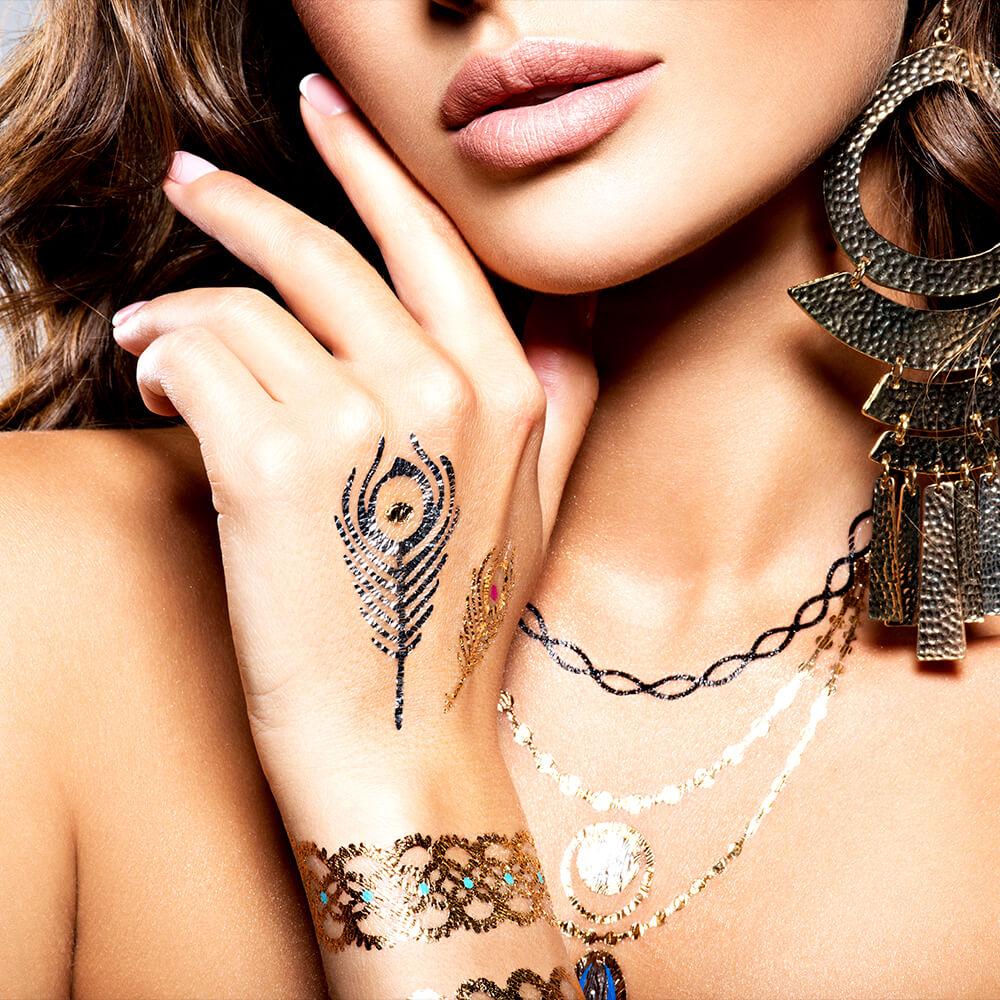 woman-fashion-jewelry-beautiful-tattoo-W5LU6RQ.jpg