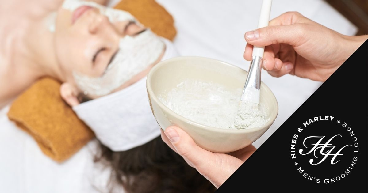 Theravine peel and what to expect